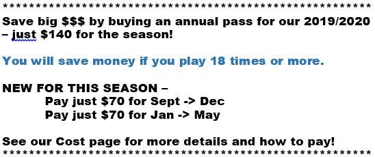 Badminton Offer 2